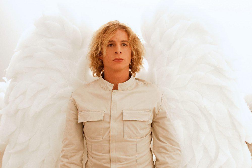 Ein Engel für alle! | TV-Serie