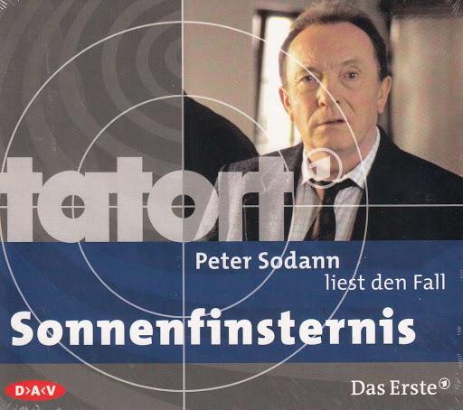 Tatort - Sonnenfinsternis | TV-Film (Reihe)