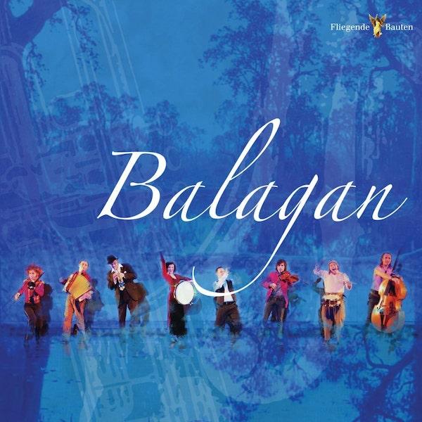"""<span id=""""balagan"""">Balagan</span>"""